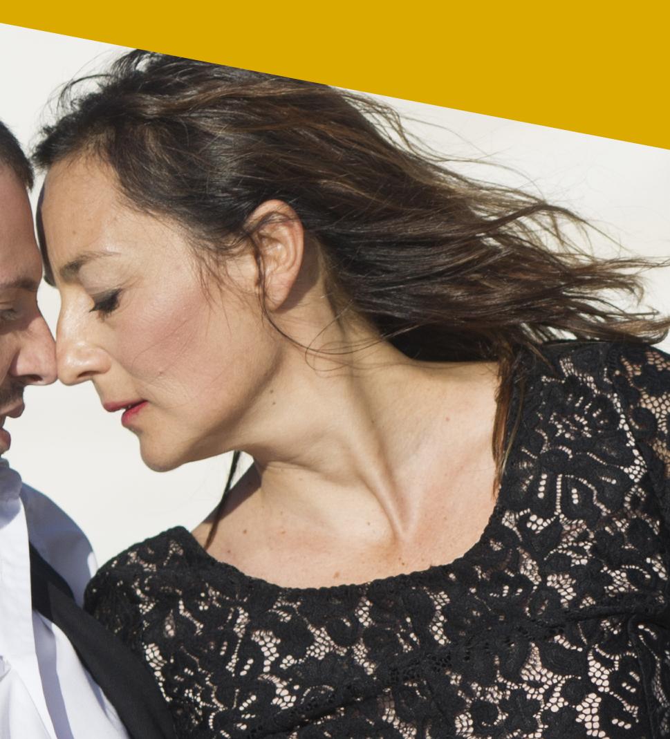 Patrizia Lo Sciuto Danza contemporanea Pratica Performance Spettacolo Workshop Dance coaching Wellness Moto Armonico Danza